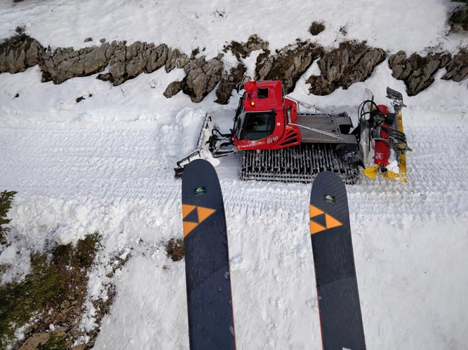 ski-dameuse-grange-aux-ski
