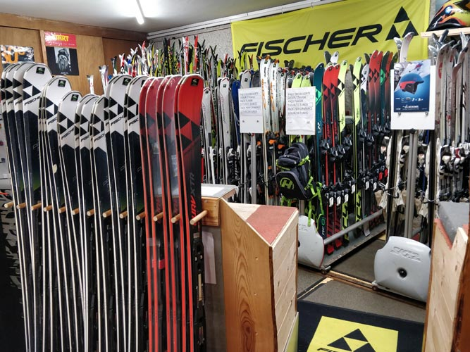 ski-entretien-grange-aux-ski